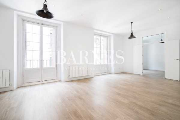Appartement Madrid  -  ref 5410792 (picture 1)