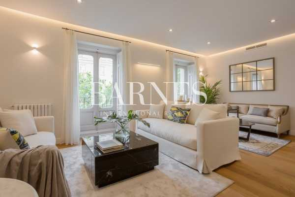 Appartement Madrid  -  ref 3988512 (picture 1)