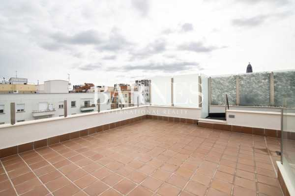 Penthouse Madrid  -  ref 4629104 (picture 2)