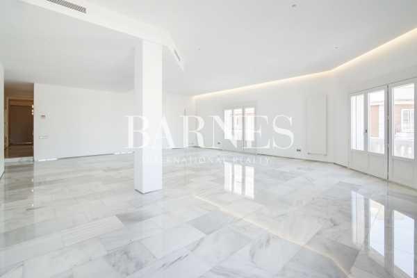 Apartment Madrid  -  ref 3773450 (picture 2)