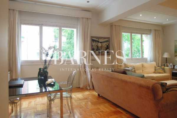 Appartement Madrid  -  ref 4033785 (picture 3)