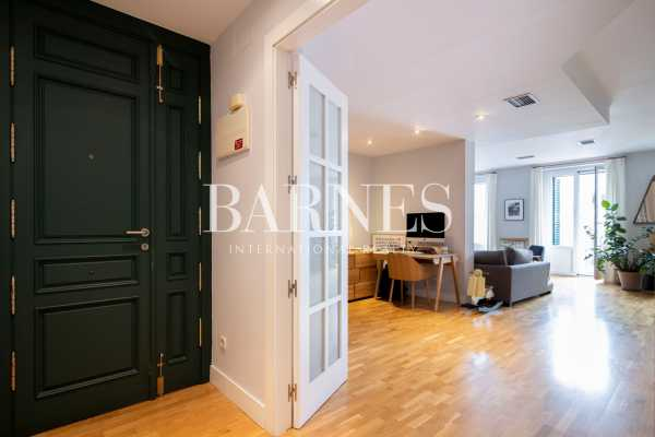 Appartement Madrid  -  ref 5180647 (picture 1)