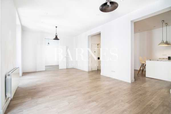 Appartement Madrid  -  ref 5410792 (picture 3)