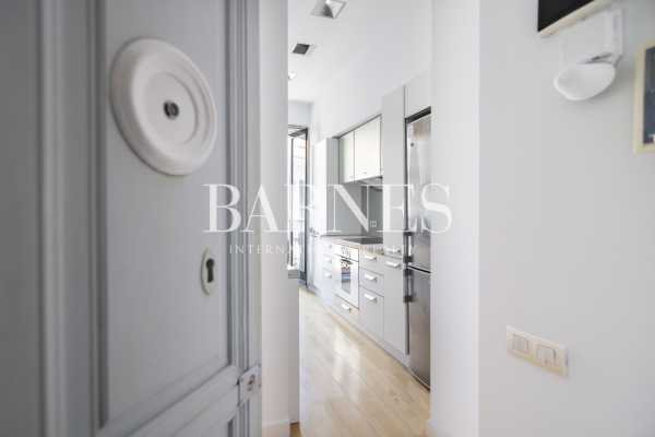Appartement Madrid  -  ref 5753365 (picture 1)
