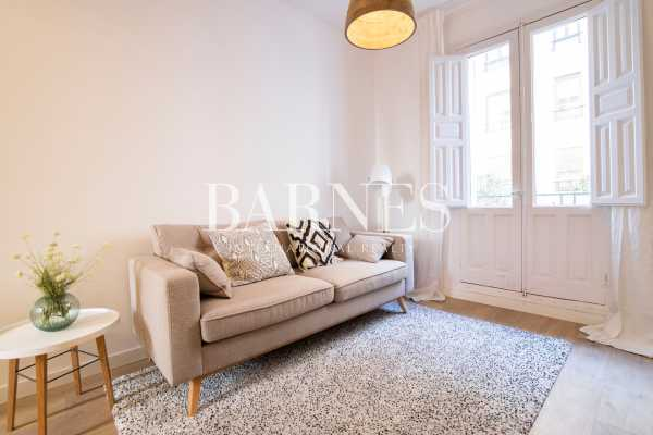 Appartement Madrid  -  ref 4317620 (picture 2)