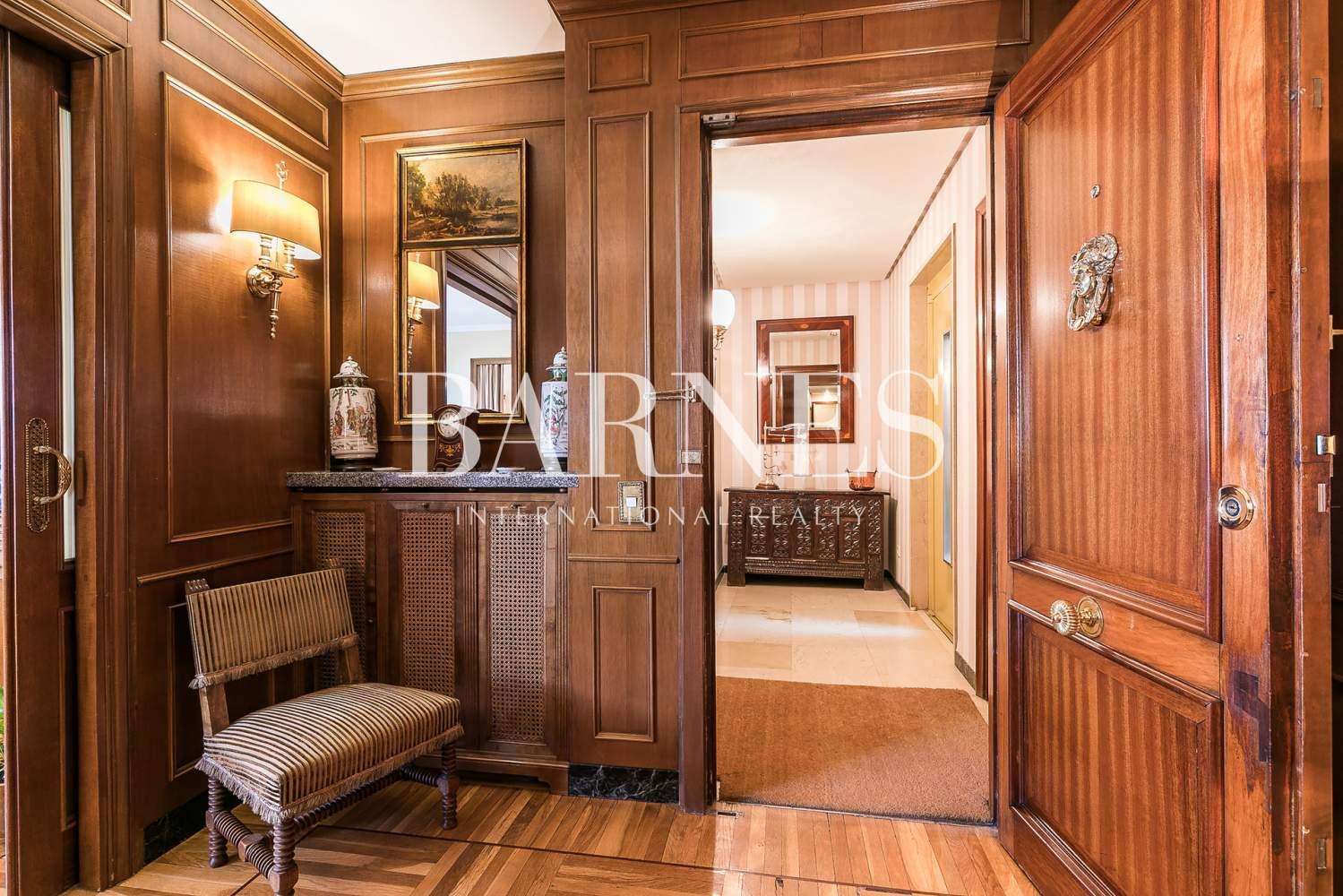 Madrid  - Piso 4 Cuartos 3 Habitaciones - picture 17