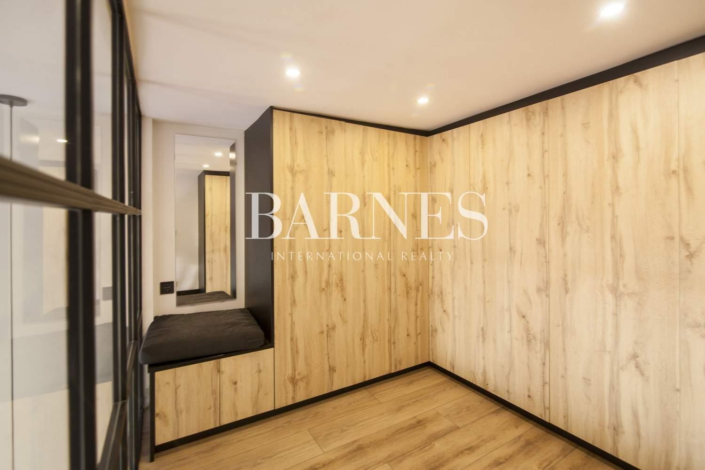 Madrid  - Duplex 3 Bedrooms - picture 15
