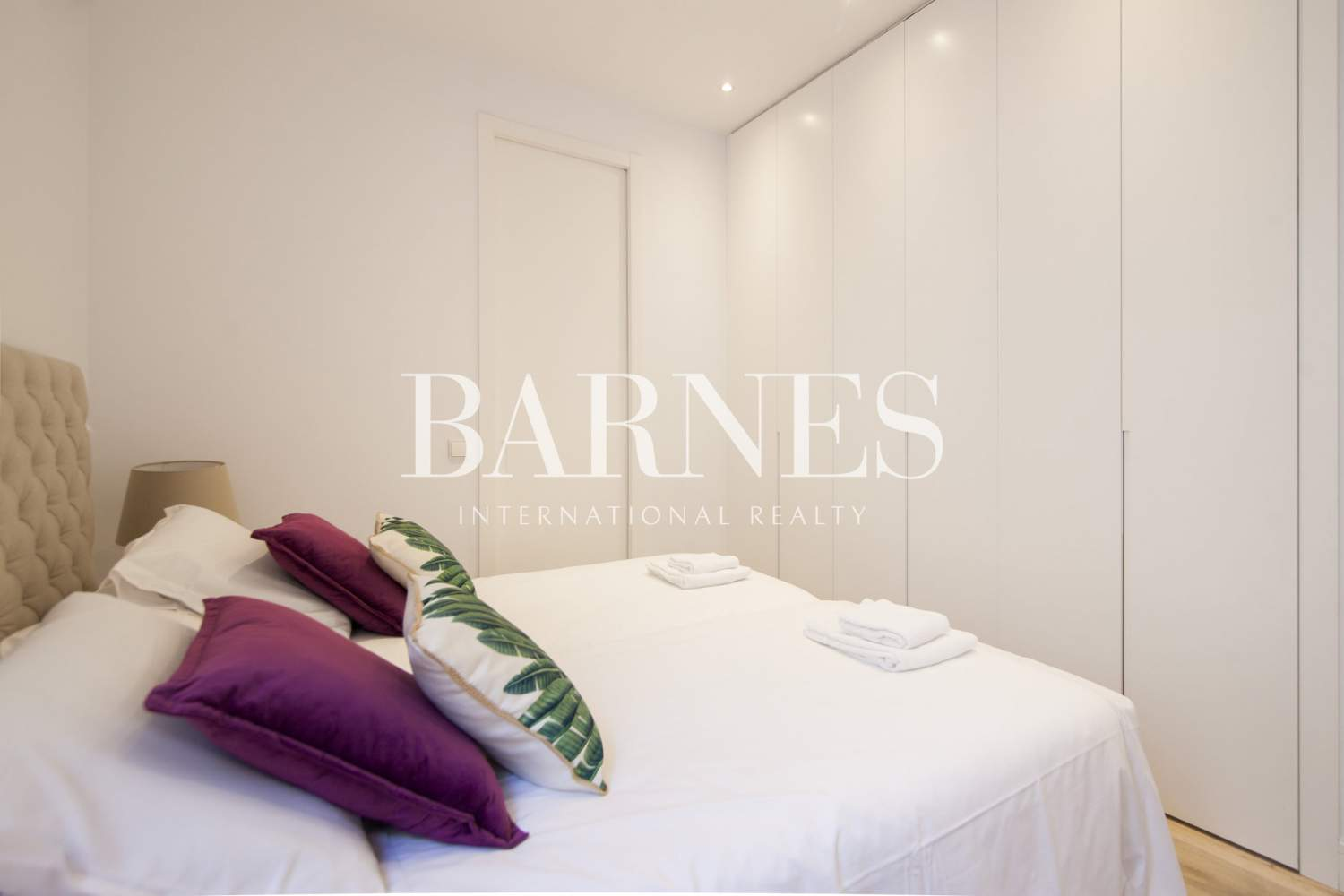 Madrid  - Apartment 3 Bedrooms - picture 19
