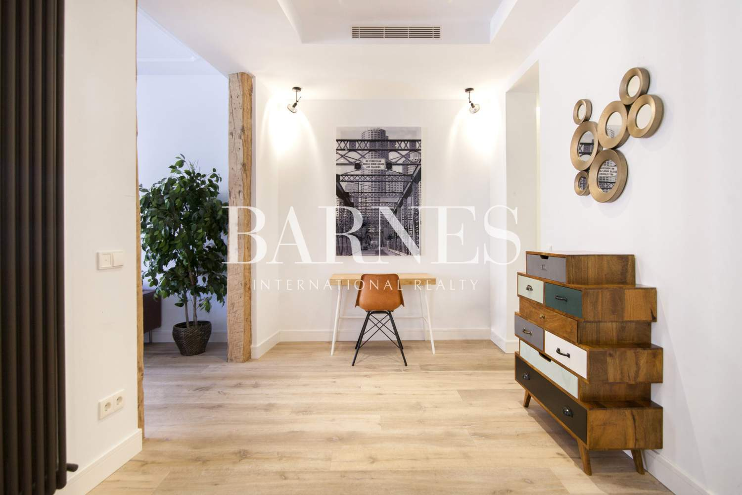 Madrid  - Apartment 3 Bedrooms - picture 16