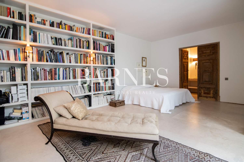Madrid  - Appartement 1 Pièce, 1 Chambre - picture 14