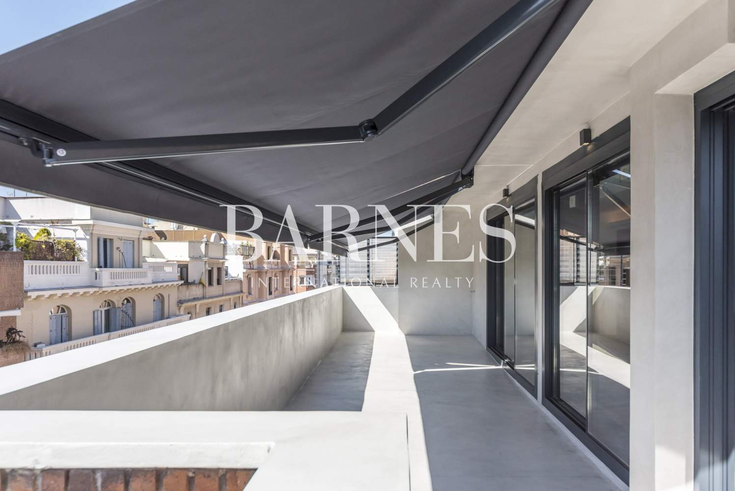Madrid  - Penthouse 3 Cuartos 3 Habitaciones - picture 6