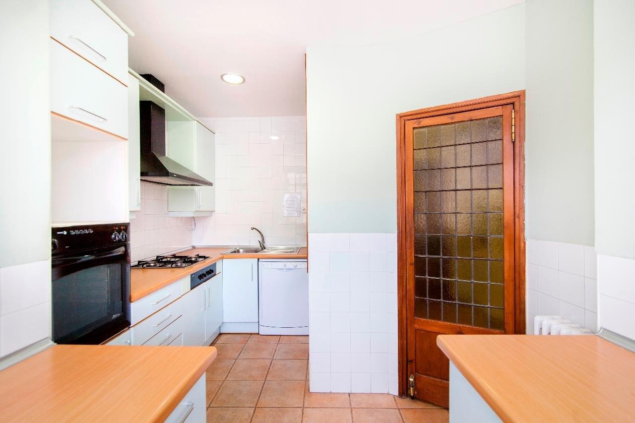 Madrid  - Piso 5 Cuartos 5 Habitaciones - picture 4