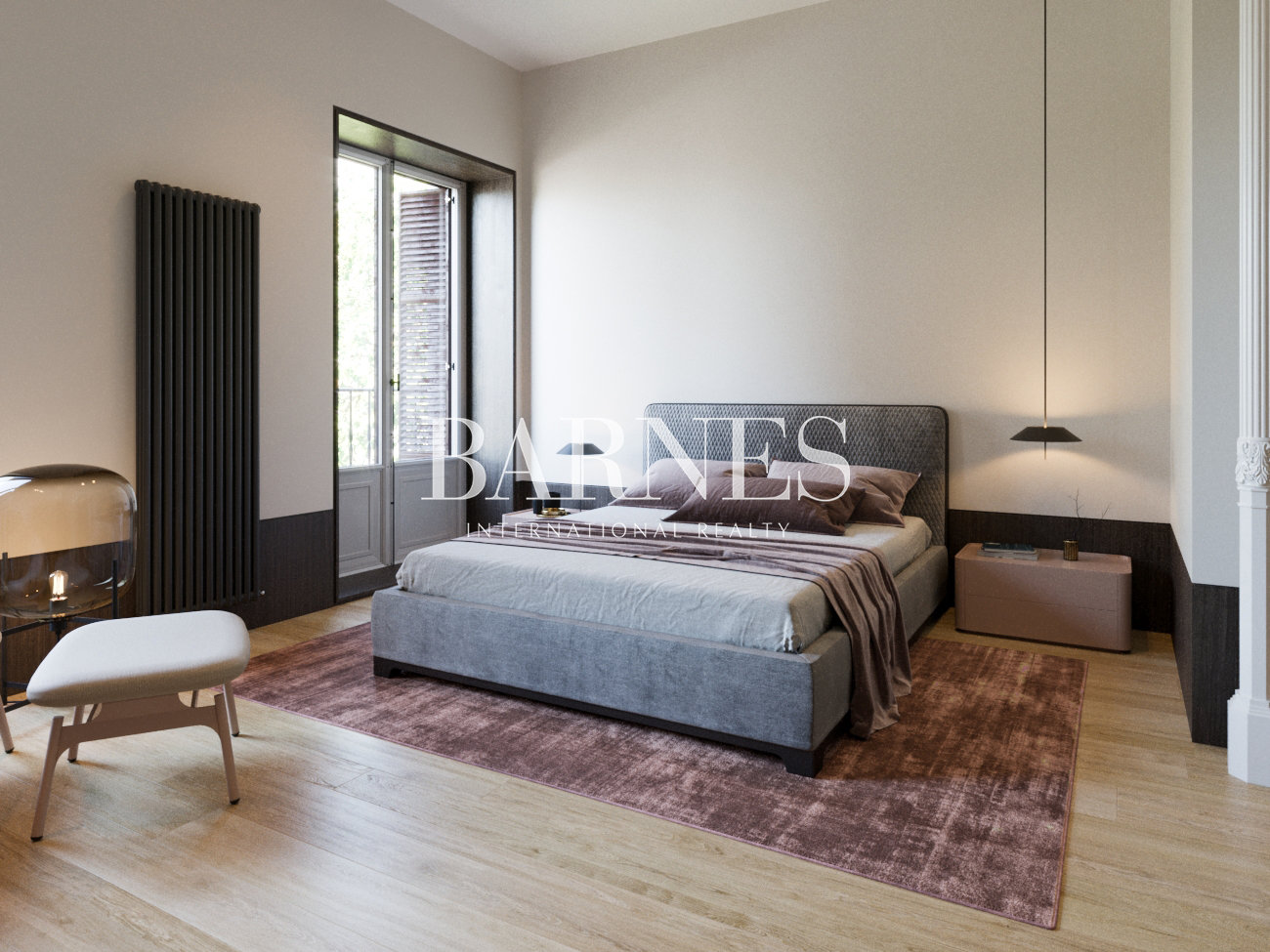 Madrid  - Apartment 3 Bedrooms - picture 11