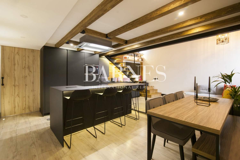Madrid  - Duplex 3 Bedrooms - picture 6