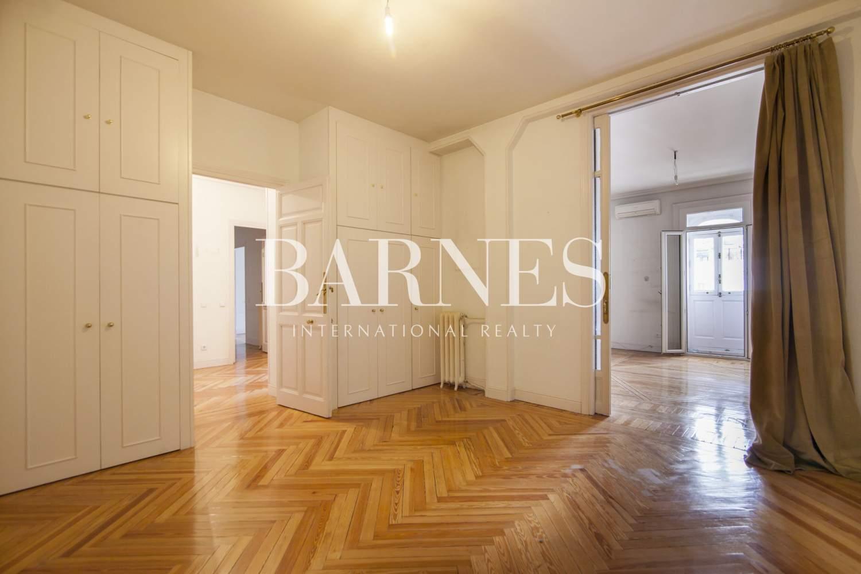 Madrid  - Piso 7 Cuartos 6 Habitaciones - picture 13