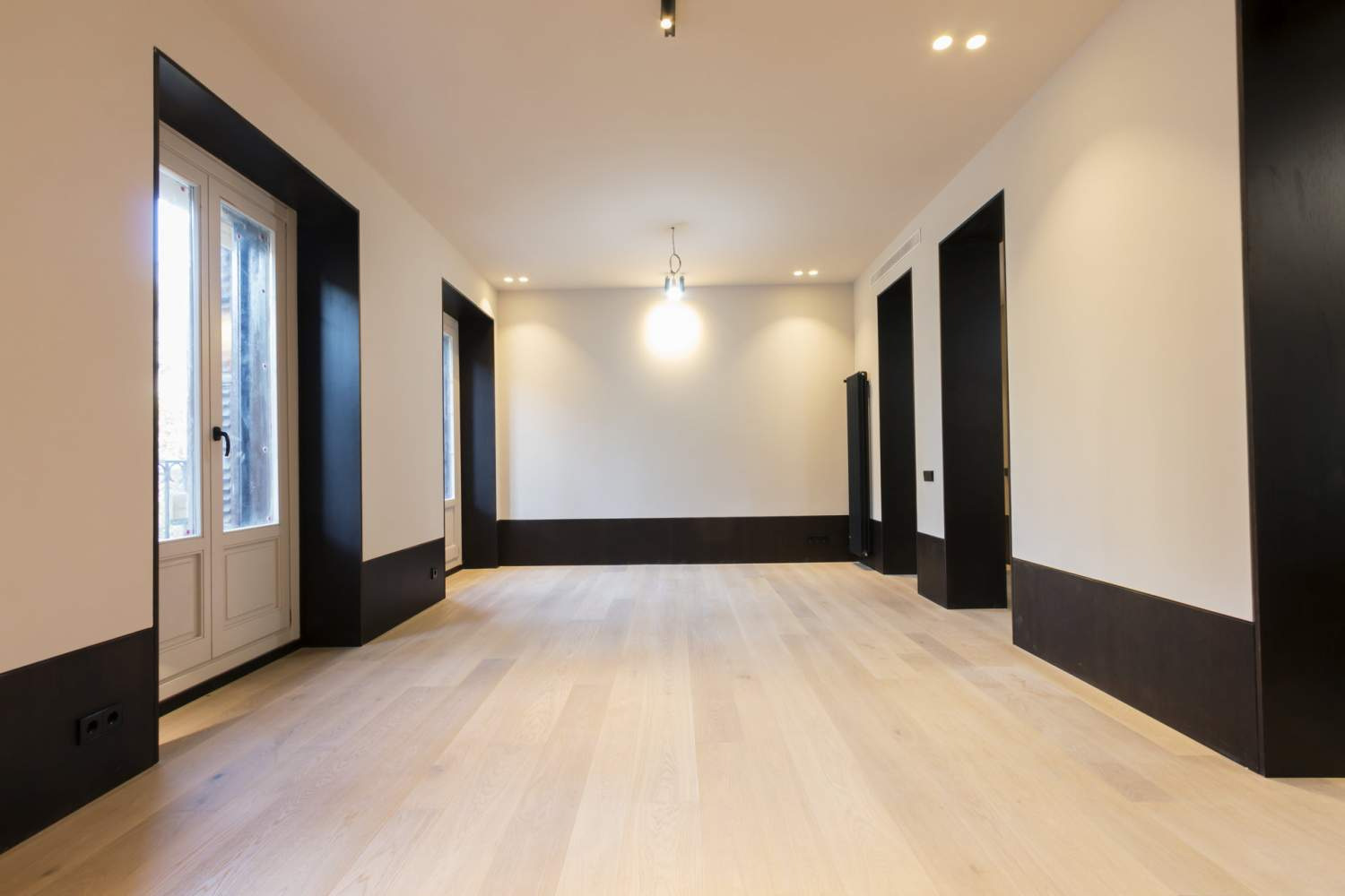Madrid  - Apartment 3 Bedrooms - picture 4