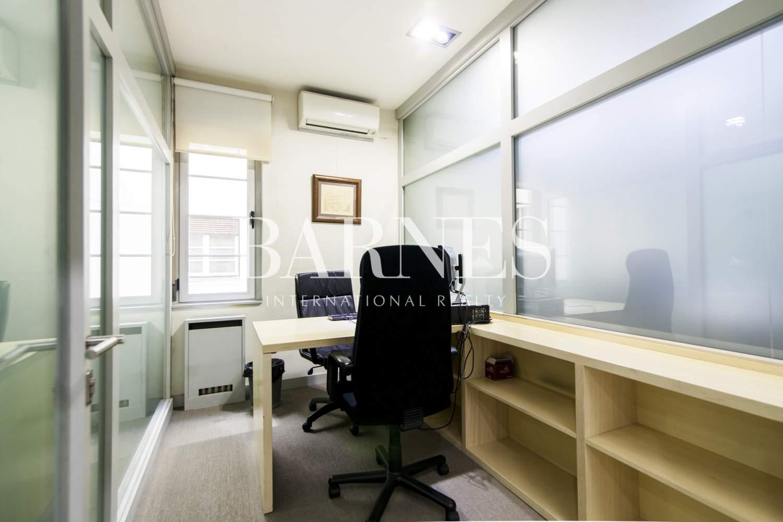 Madrid  - Apartment  - picture 14