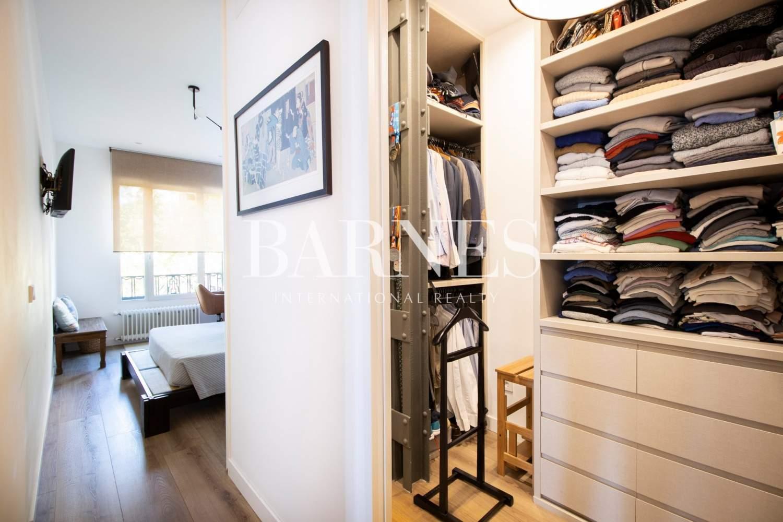 Madrid  - Appartement 4 Pièces - picture 19