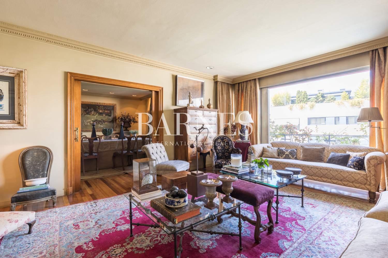 Madrid  - Ático 6 Cuartos 4 Habitaciones - picture 5