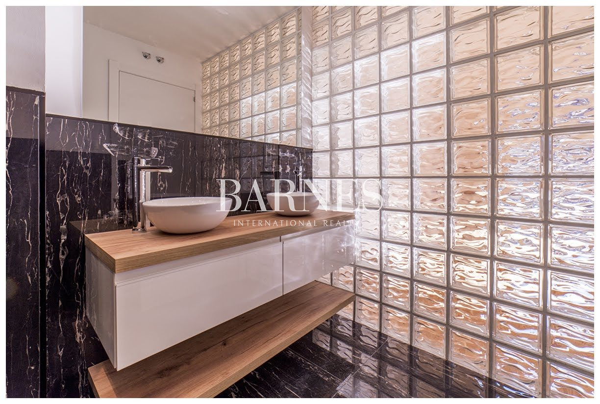 Madrid  - Apartment 5 Bedrooms - picture 18