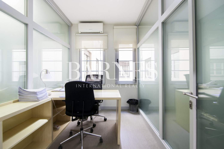Madrid  - Apartment  - picture 13