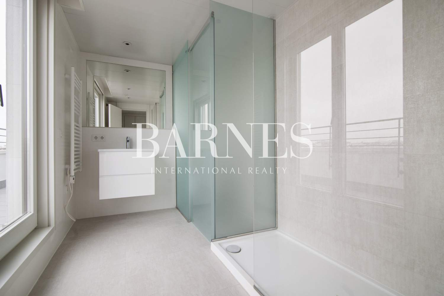 Madrid  - Penthouse 3 Bedrooms - picture 13