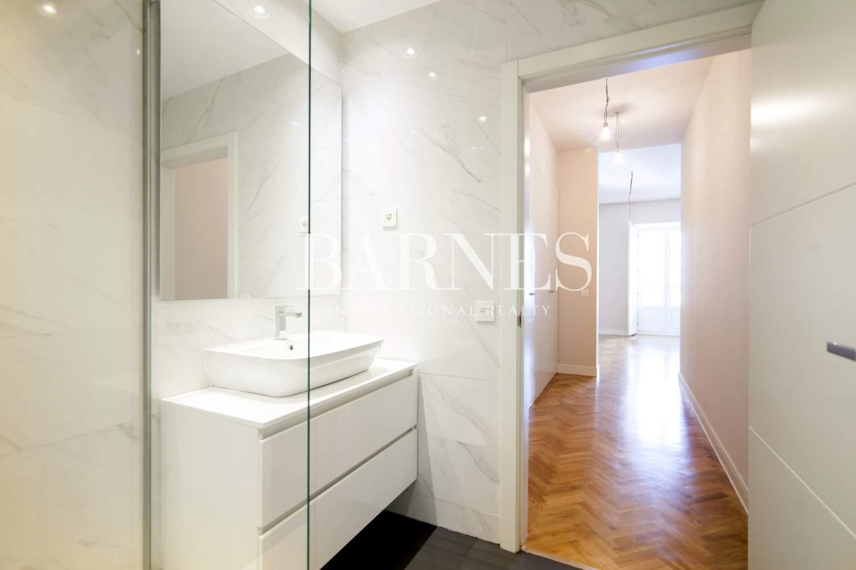 Madrid  - Appartement 1 Pièce, 1 Chambre - picture 17