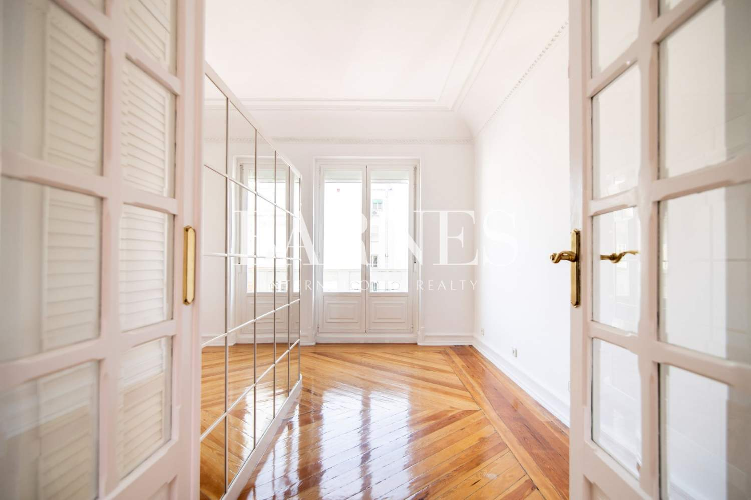 Madrid  - Apartment 4 Bedrooms - picture 7