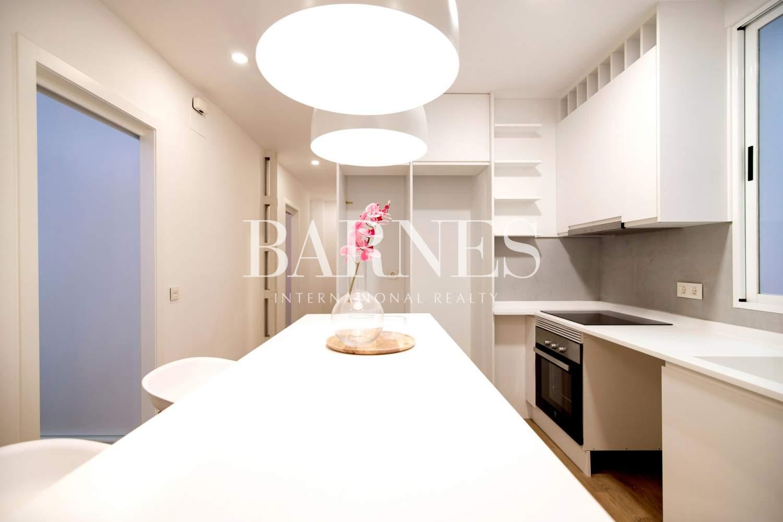 Madrid  - Piso 2 Cuartos 2 Habitaciones - picture 8