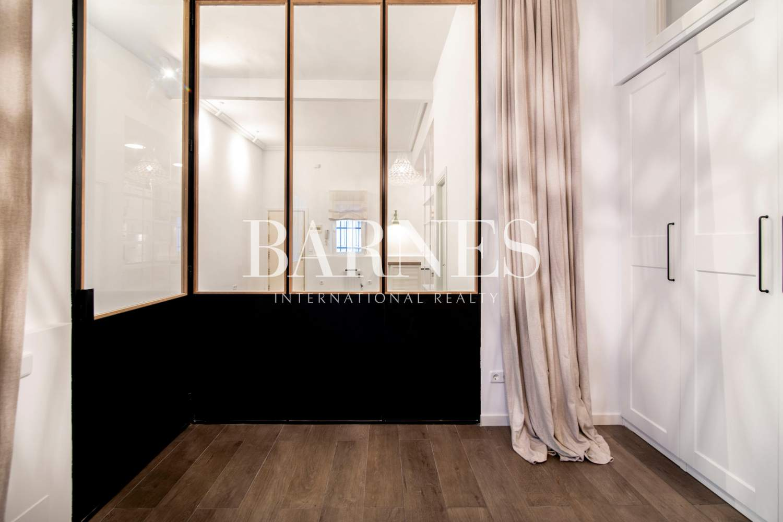 Madrid  - Appartement 1 Pièce - picture 18