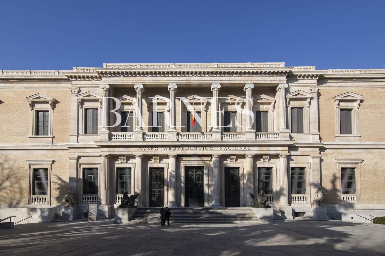 Madrid  - Penthouse 3 Pièces 3 Chambres - picture 18