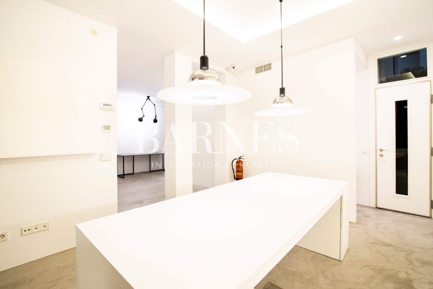Madrid  - Apartment 2 Bedrooms - picture 8