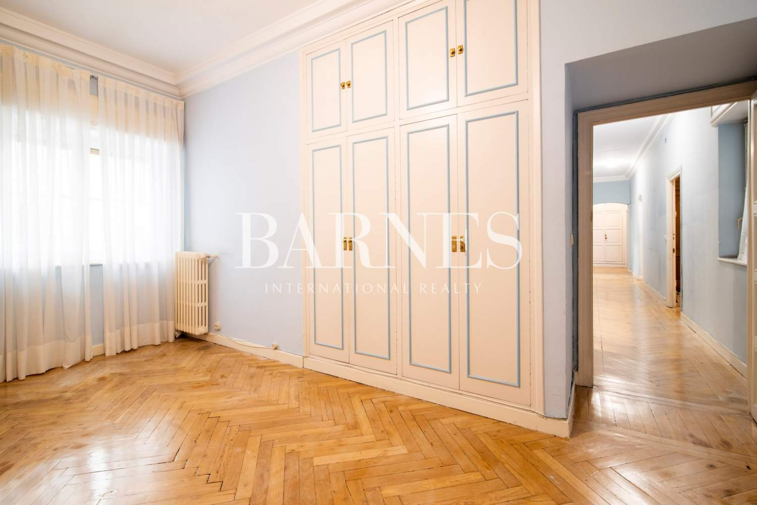 Madrid  - Apartment 5 Bedrooms - picture 12
