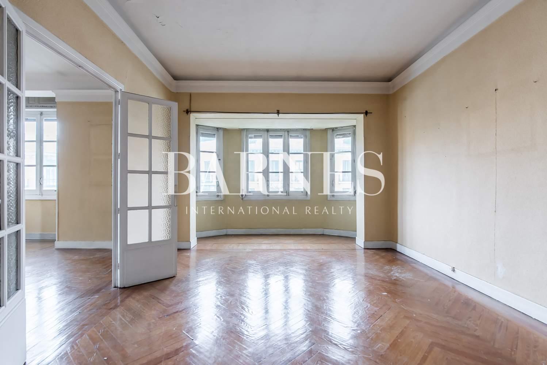 Madrid  - Piso 13 Cuartos 5 Habitaciones - picture 4