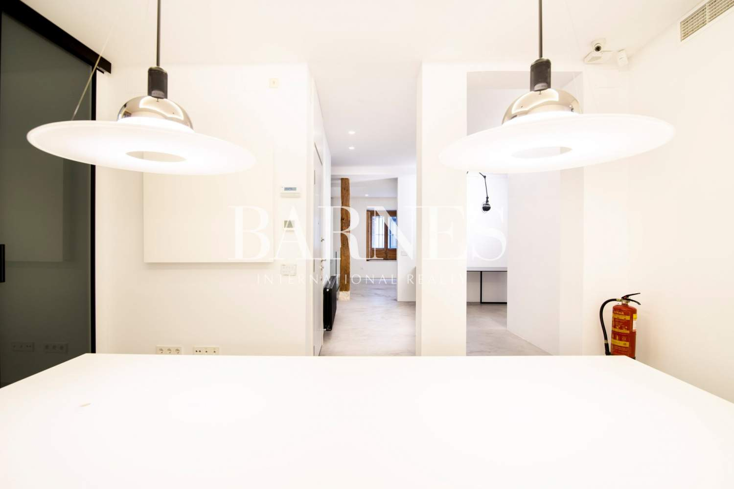 Madrid  - Apartment 2 Bedrooms - picture 7