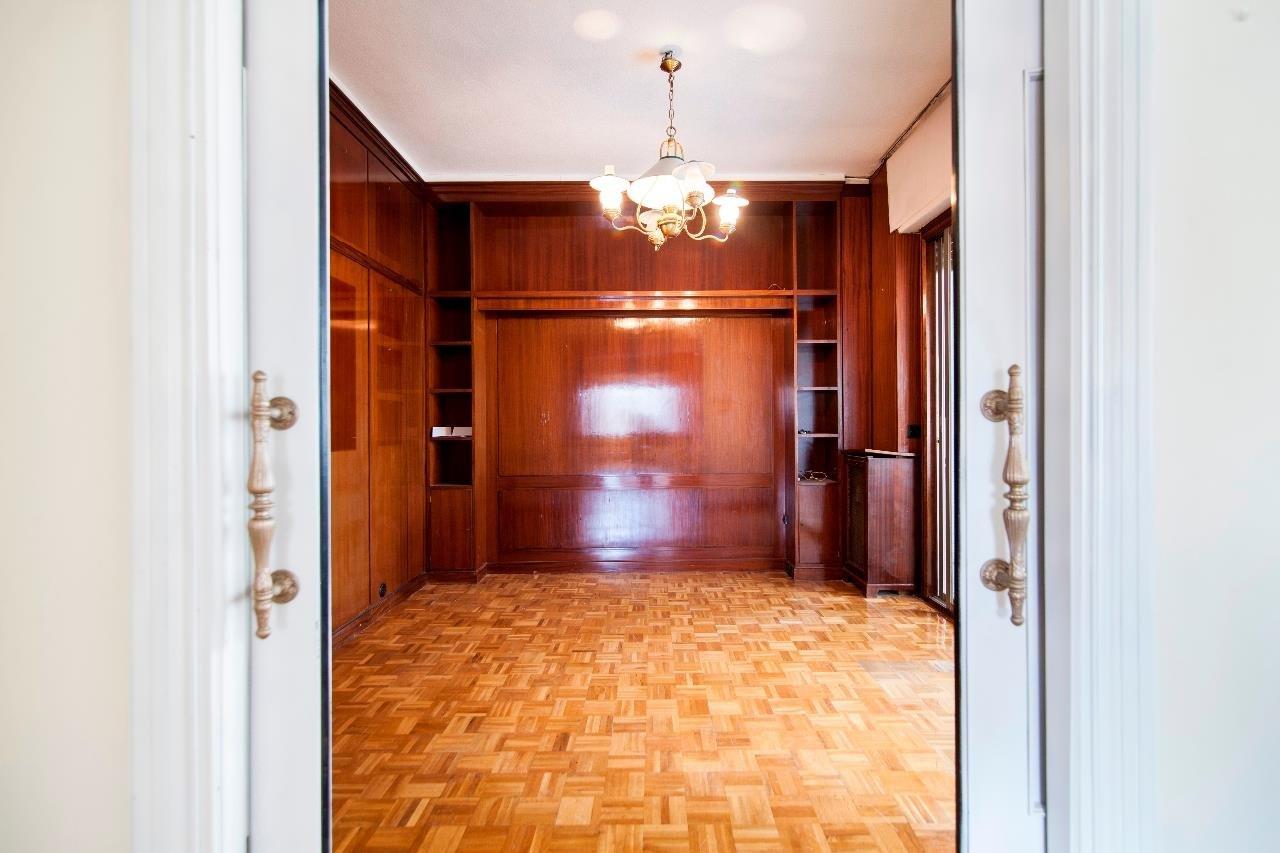 Madrid  - Piso 6 Cuartos 4 Habitaciones - picture 5