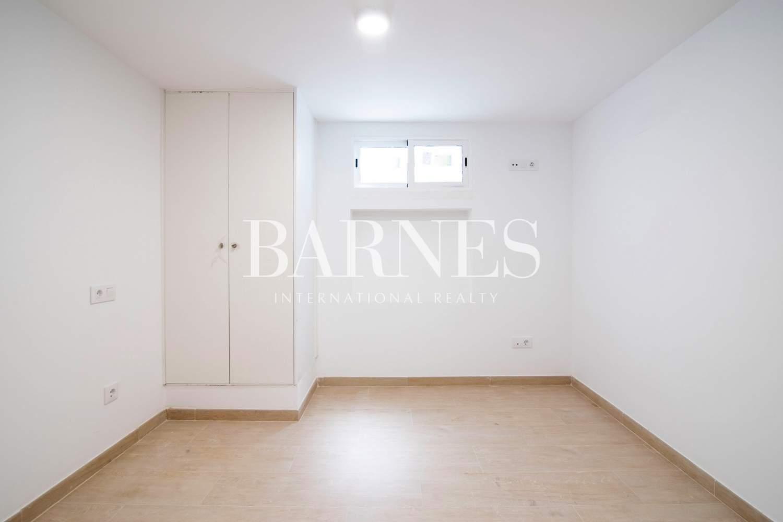 Madrid  - Dúplex 3 Cuartos 2 Habitaciones - picture 15