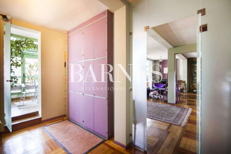 Madrid  - Penthouse 5 Pièces 4 Chambres - picture 6