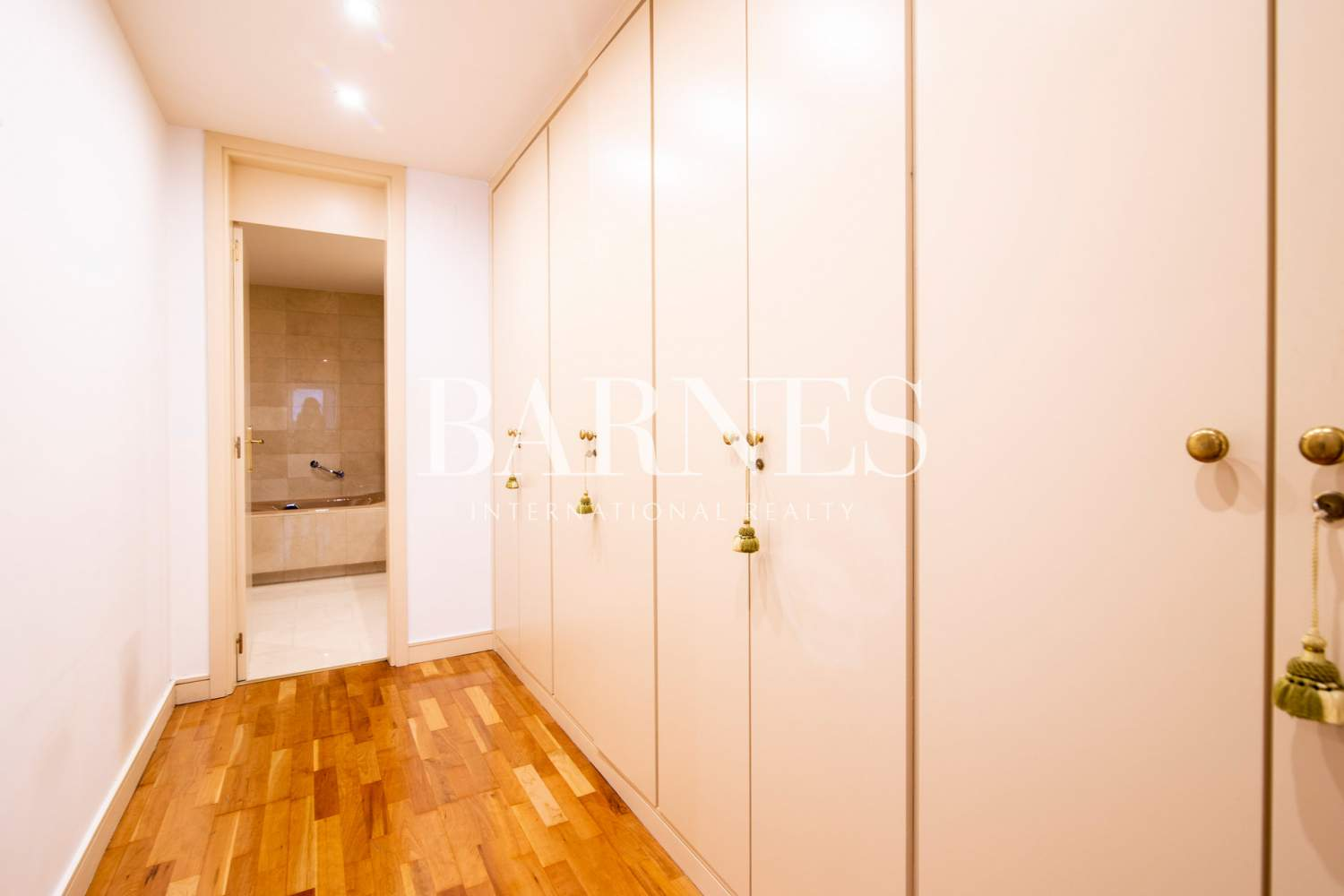 Madrid  - Apartment 2 Bedrooms - picture 18