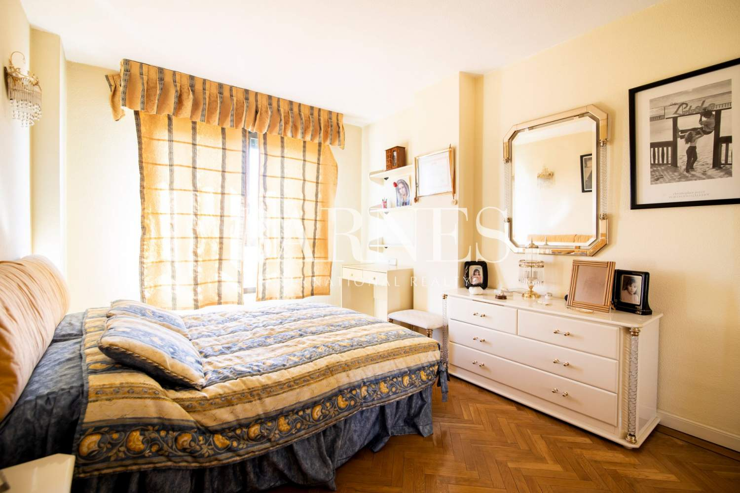 Madrid  - Appartement 7 Pièces 4 Chambres - picture 15