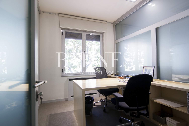 Madrid  - Apartment  - picture 9