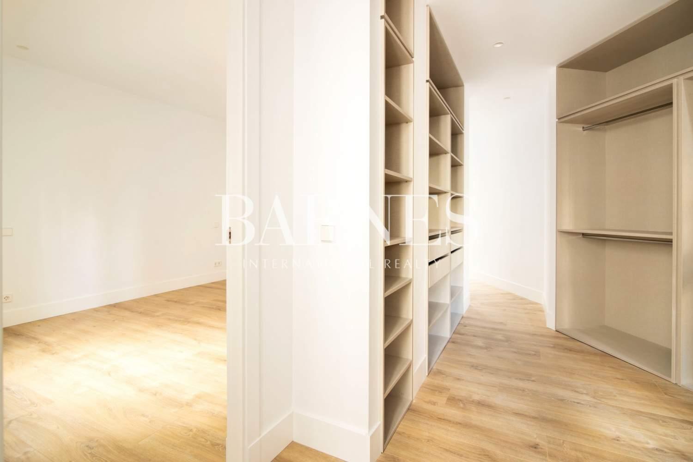Madrid  - Apartment 1 Bedroom - picture 11