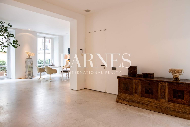 Madrid  - Appartement 1 Pièce, 1 Chambre - picture 11