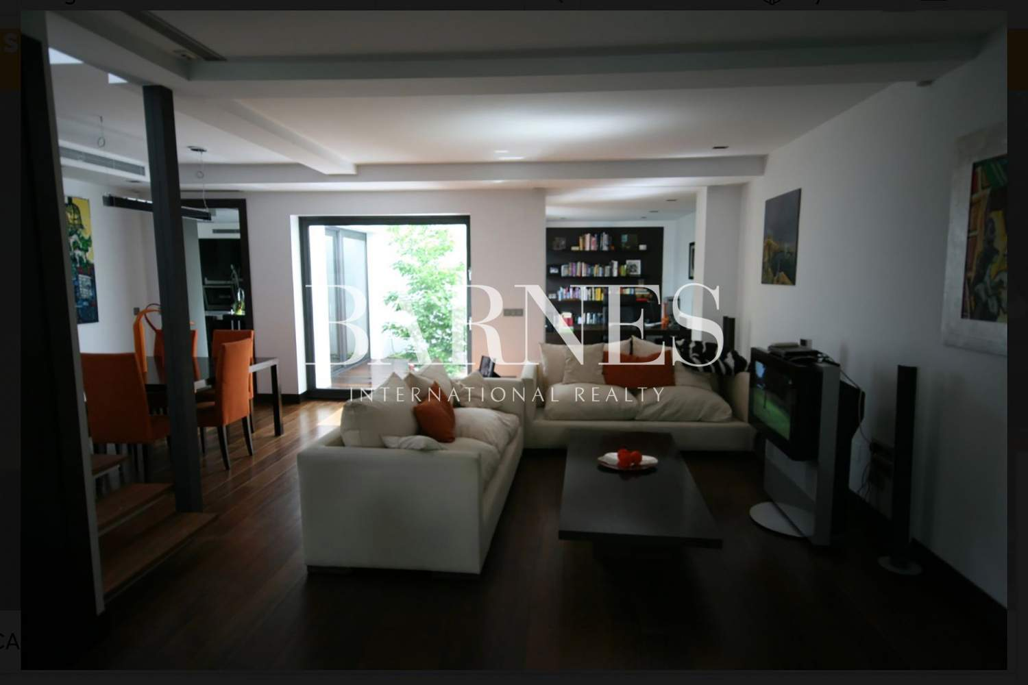 Madrid  - Townhouse 4 Bedrooms - picture 7