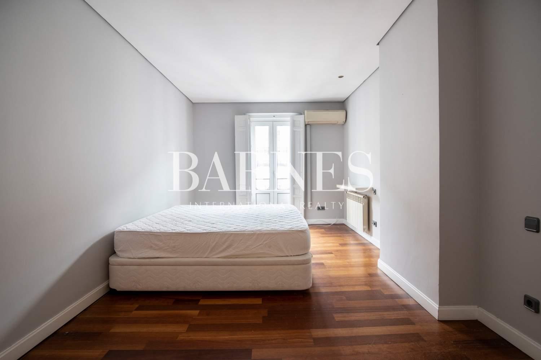 Madrid  - Piso 2 Cuartos 2 Habitaciones - picture 13