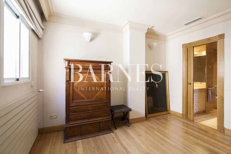 Madrid  - Piso 4 Cuartos 3 Habitaciones - picture 8