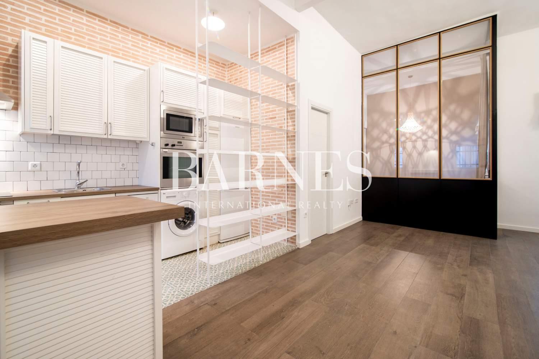 Madrid  - Appartement 1 Pièce - picture 15