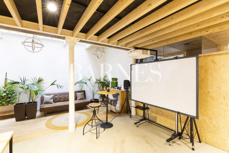 Madrid  - Loft 4 Cuartos 2 Habitaciones - picture 8