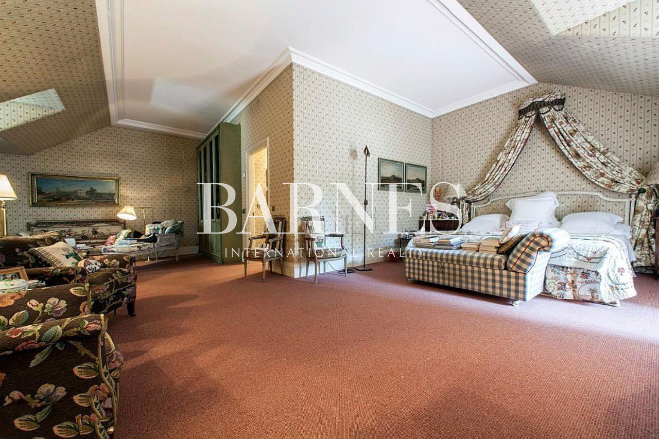 Madrid  - Apartment 5 Bedrooms - picture 13