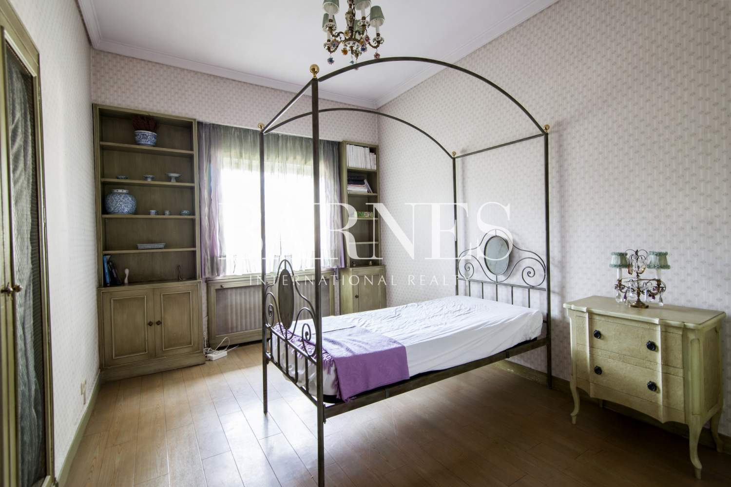 Madrid  - Chalet 5 Bedrooms - picture 16